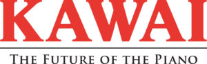 kawai_logo-red_blk