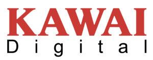 kawai-digital_logo