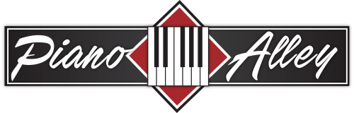 logo-symbol-bw
